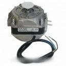 moteur ventilateur 34w penta yzf35-45
