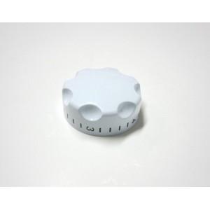 bouton de thermostat pour réfrigérateur ARISTON