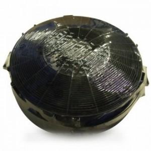 filtre  à charbon pour hotte kd90x1 pour hotte SMEG