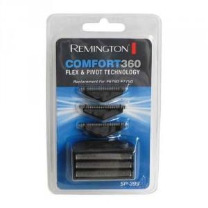 SP399 KOMBIPACK pour rasoirs electriques REMINGTON
