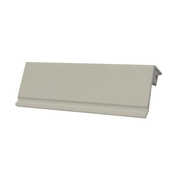 Proline WMP 11- Avis - Proline une marque de lave-linge trs
