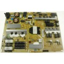 CARTE ALIMENTATION DC VSS-LED TV PD BD POUR TV SAMSUNG