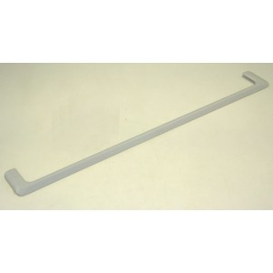 TRINGLE SUPPORT CLAYETTE POUR REFRIGERATEUR MIELE