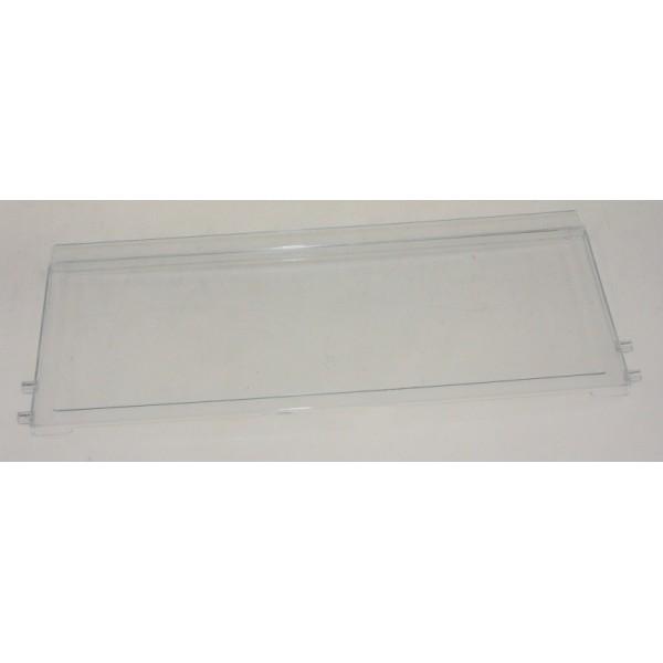 Porte Rc Freezer Pour Refrigerateur Far R F 6065787
