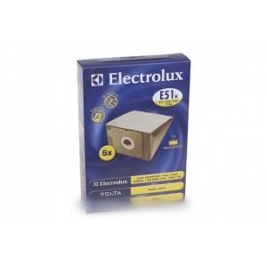 SAC ASPIRATEUR (x5) DUST BAC POUR ASPIRATEUR ELECTROLUX