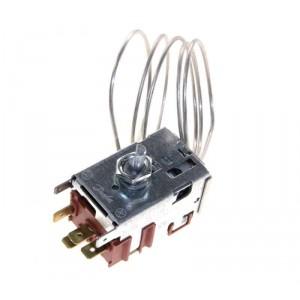 thermostat froid  077b6794 pour réfrigérateur BRANDT