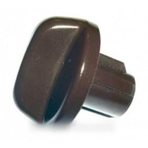 bouton manette pour four BRANDT