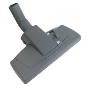 brosse pour aspirateur electrolux r f 7118422. Black Bedroom Furniture Sets. Home Design Ideas