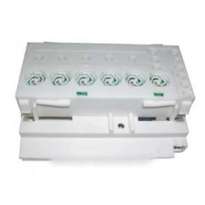 platine de commande edw210nc pour lave vaisselle ELECTROLUX