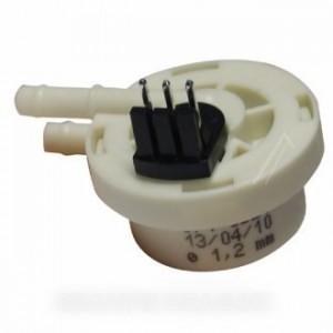 pressostat ah175 pour petit electromenager DELONGHI