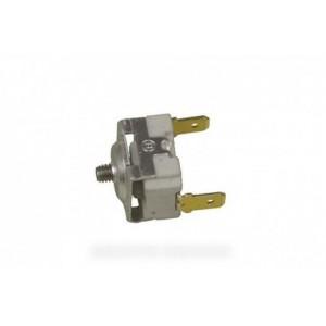 thermostat klixon  65° pour lave vaisselle BOSCH B/S/H