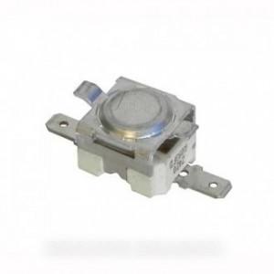 thermostat 93 degrés m120/m180 pour MACHINE EXPRESSO MAGIMIX