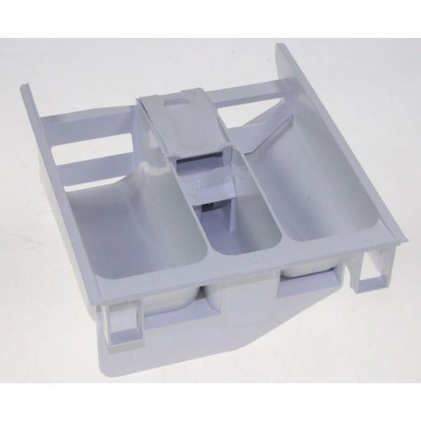 Lessive machine laver top laver son linge on est le faire plus de fois par s - Laver linge sans lessive ...