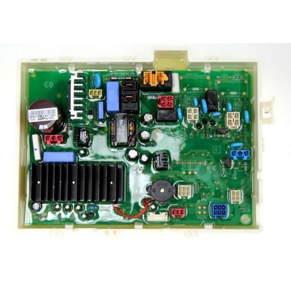 carte module de puissance pour lave linge lg r f 5638819 lavage lave linge module. Black Bedroom Furniture Sets. Home Design Ideas