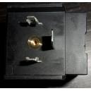 bobine 220 volts pour fers à repasser ASTORIA