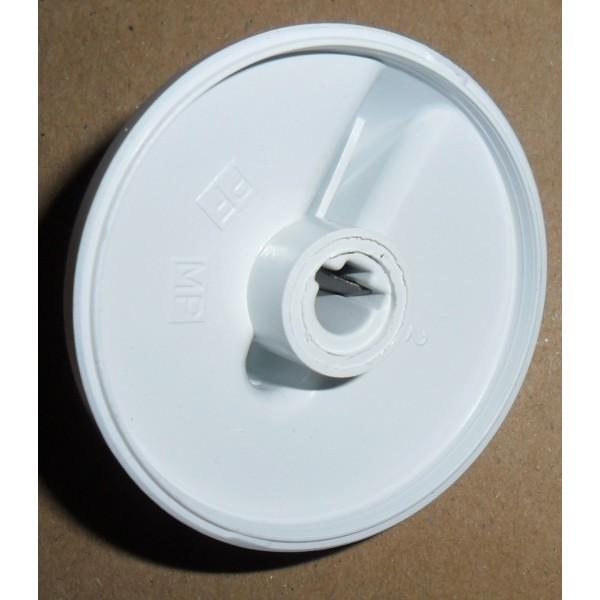 bouton manette plaque gaz pour table de cuisson sidex