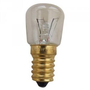 LAMPE 25W POUR FOUR ROSIERES
