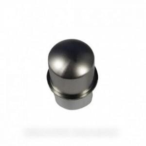 bouton marche arret pour lave vaisselle ELECTROLUX