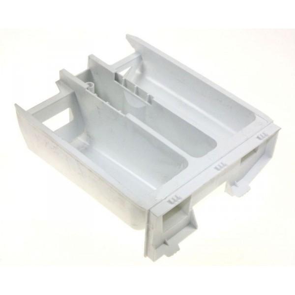tiroir bac a produits pour lave linge beko r f d21577 lavage lave linge bac produit. Black Bedroom Furniture Sets. Home Design Ideas