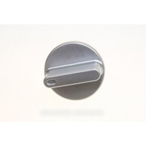 bouton minuterie pour petit electromenager SEB