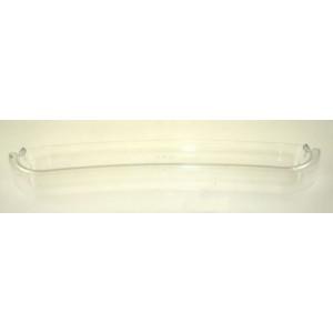 BALCONNET SUP.CRISTAL POUR REFRIGERATEUR PROLINE