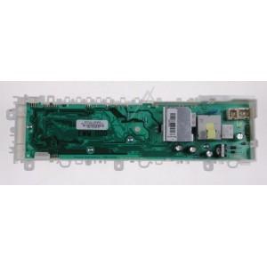 module électronique configuré ewm11 pour lave linge FAURE