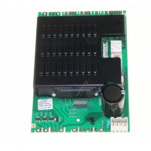 module de puissance programmé pour lave linge HOOVER