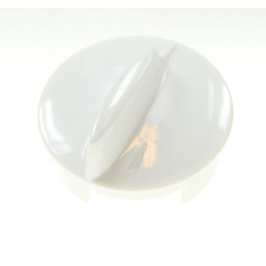 BOUTON POUR MICRO ONDES WHIRLPOOL AXE 6MM
