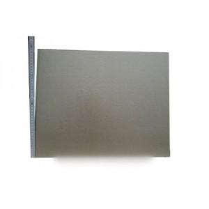 PLAQUE MICA A DECOUPER 400 x 500 MM POUR MICRO ONDE CONSTRUCTEURS DIVERS