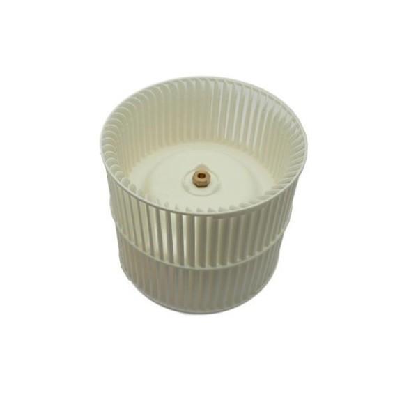 turbine moteur de hotte aspirante fagor r f 9337526 cuisson hotte turbine h lice. Black Bedroom Furniture Sets. Home Design Ideas