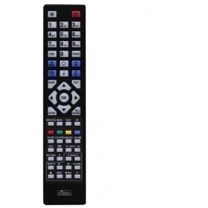 IRC87008 TELECOMMANDE  CLASSIC -TV PANASONIC