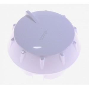 manette programmateur selecteur pour lave linge CANDY