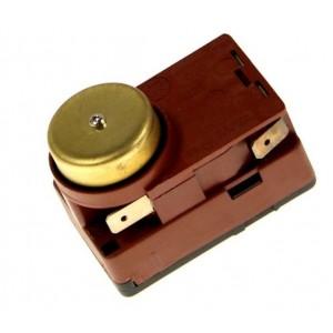 minuterie c vapeur pour cuiseur vapeur magimix r f 9803156 petit lectromenager art de la. Black Bedroom Furniture Sets. Home Design Ideas