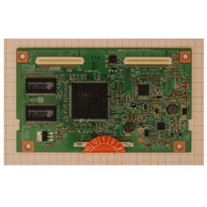 "V315B1-C07 MODULE T-CON POUR CMO DALLE LCD 32 "" lg"