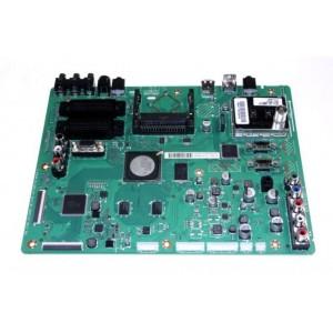 PLATINE PRINCIPALE TV543 POUR LCD PHILIPS