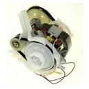 MOTEUR COMPET +DRIP TRAY FP730 POUR ROBOT KENWOOD