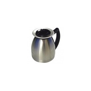 KAF15B0C POT THERMO INOX AROMA CONTROL THERM POUR CAFETIERE BOSCH