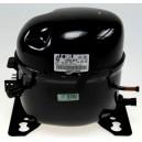 compresseur lc95laeh assemble pour réfrigérateur LG