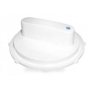 bouton programmateur pour sèche linge SIEMENS