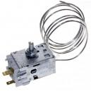 thermostat a130451 pour réfrigérateur THOMSON