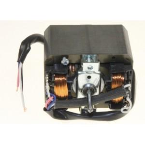 moteur 6/50ka pour hotte ARISTON