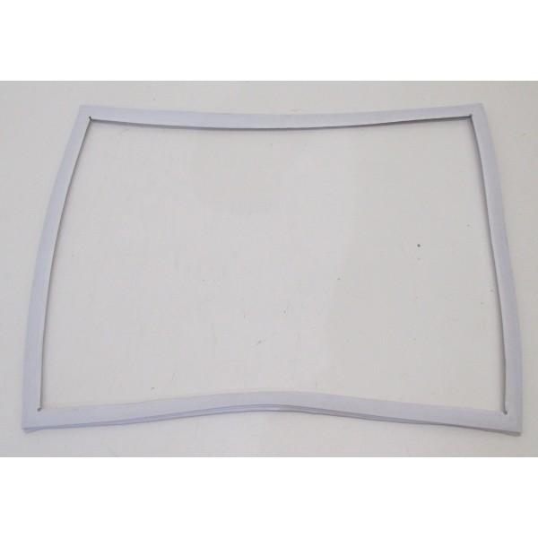 joint porte congelateur pour refrigerateur aya r f f132438 froid r frig rateur joint. Black Bedroom Furniture Sets. Home Design Ideas
