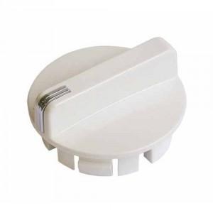 bouton programmateur pour lave vaisselle BRANDT
