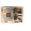 Z1U910R PLATINE ALIM LP-SPI 24/6 12/5 3POL POUR LCD GRUNDIG