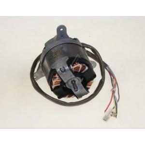 moteur pour hotte 1769371 SCHOLTES