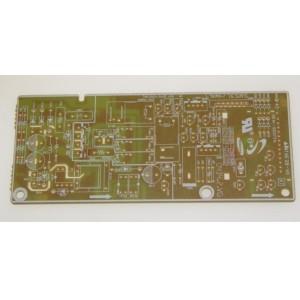 MODULE PRINCIPAL :SMS3L,FR-1,1LAYER,00,T1.6,301X2 POUR MICRO ONDES SAMSUNG