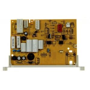 CARTE ELECTR.TABL.D.BORD 7926363 POUR REFRIGERATEUR HOOVER