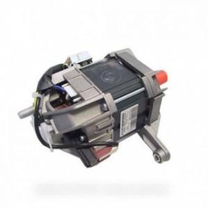 moteur mag4 yoc 1000 rpm pour lave linge BEKO
