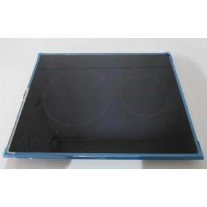 surface vitroceramique pour plaque de cuisson gaggenau r f 4914382 cuisson table de. Black Bedroom Furniture Sets. Home Design Ideas