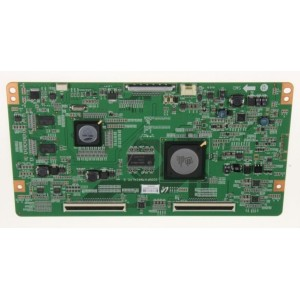 PLATINE A/S-T CON LTF460HF04  POUR TV SAMSUNG